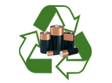 Battery Recycling.PNG