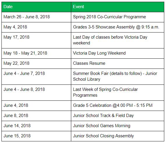 JS Calendar.PNG