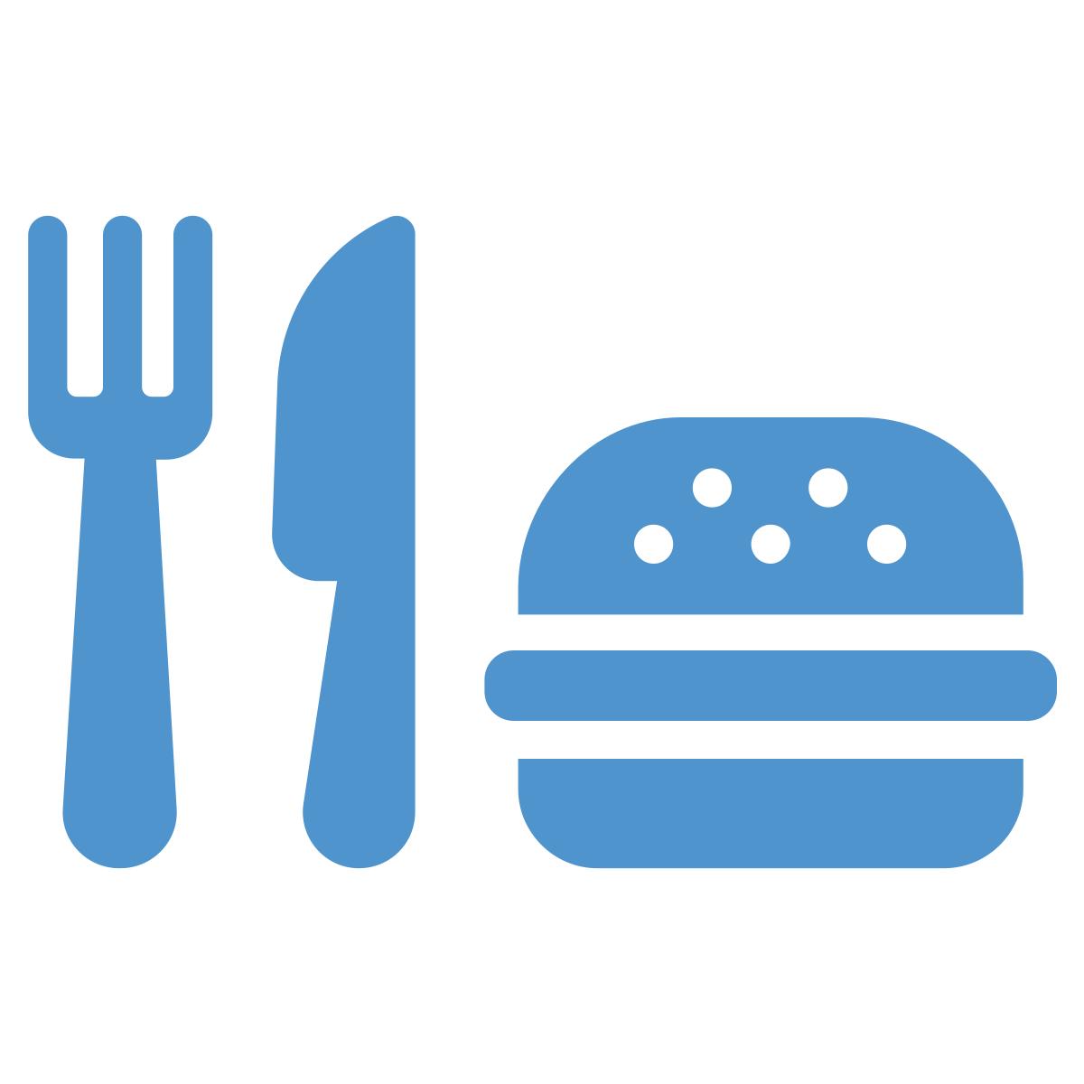 Meals.png