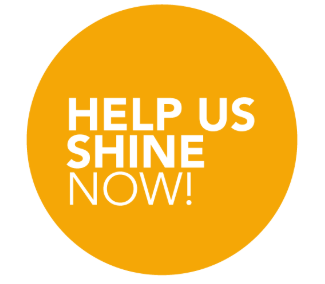 Help Us Shine Button.PNG