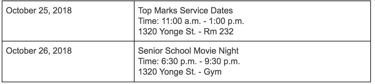 Important Dates Senior School 2.PNG