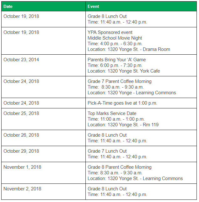 MS Important dates.PNG