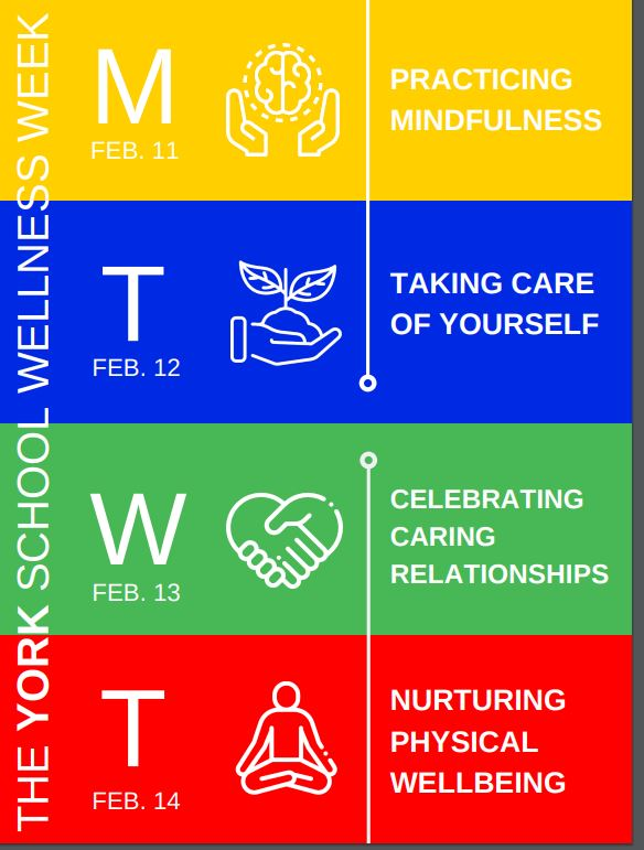 wellness week.JPG