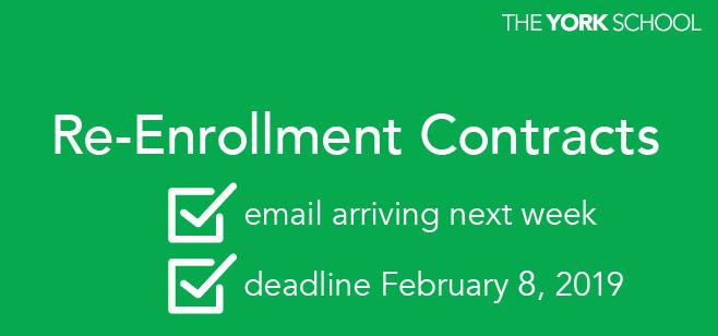 Re-Enrolment Contracts2019.jpg