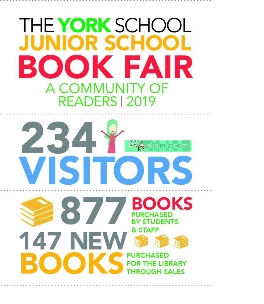 BookFair2019 Infographic.jpg