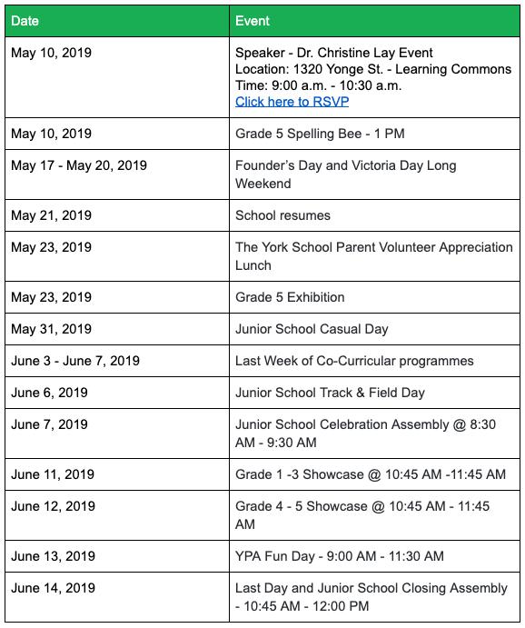 Screen Shot 2019-05-03 at 9.40.46 AM.png