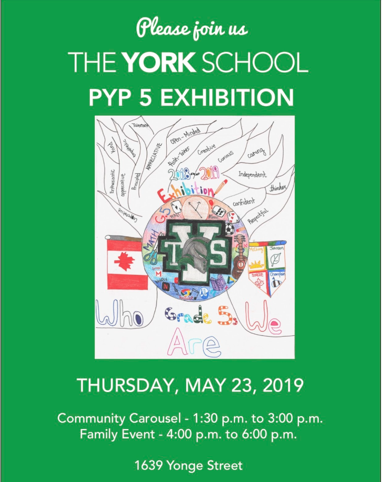 PYP Exhibition.PNG