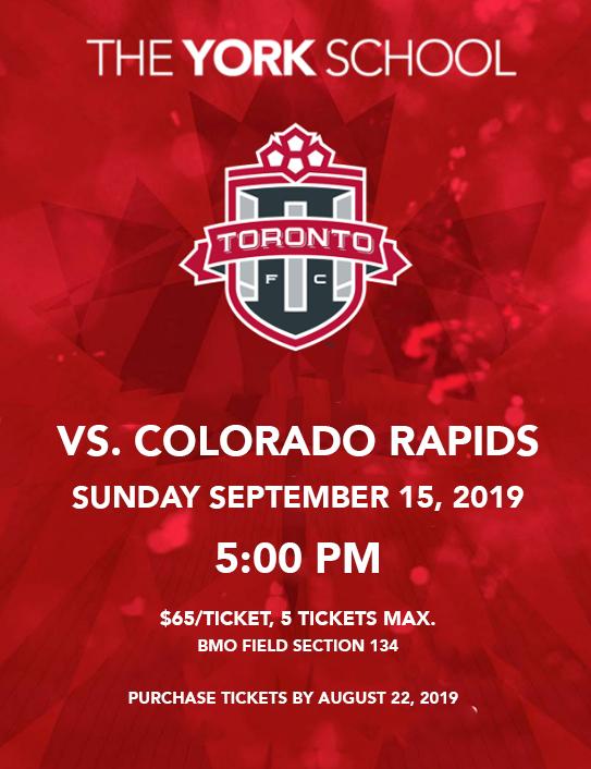 2019_09_15 Toronto FC_Poster.jpg
