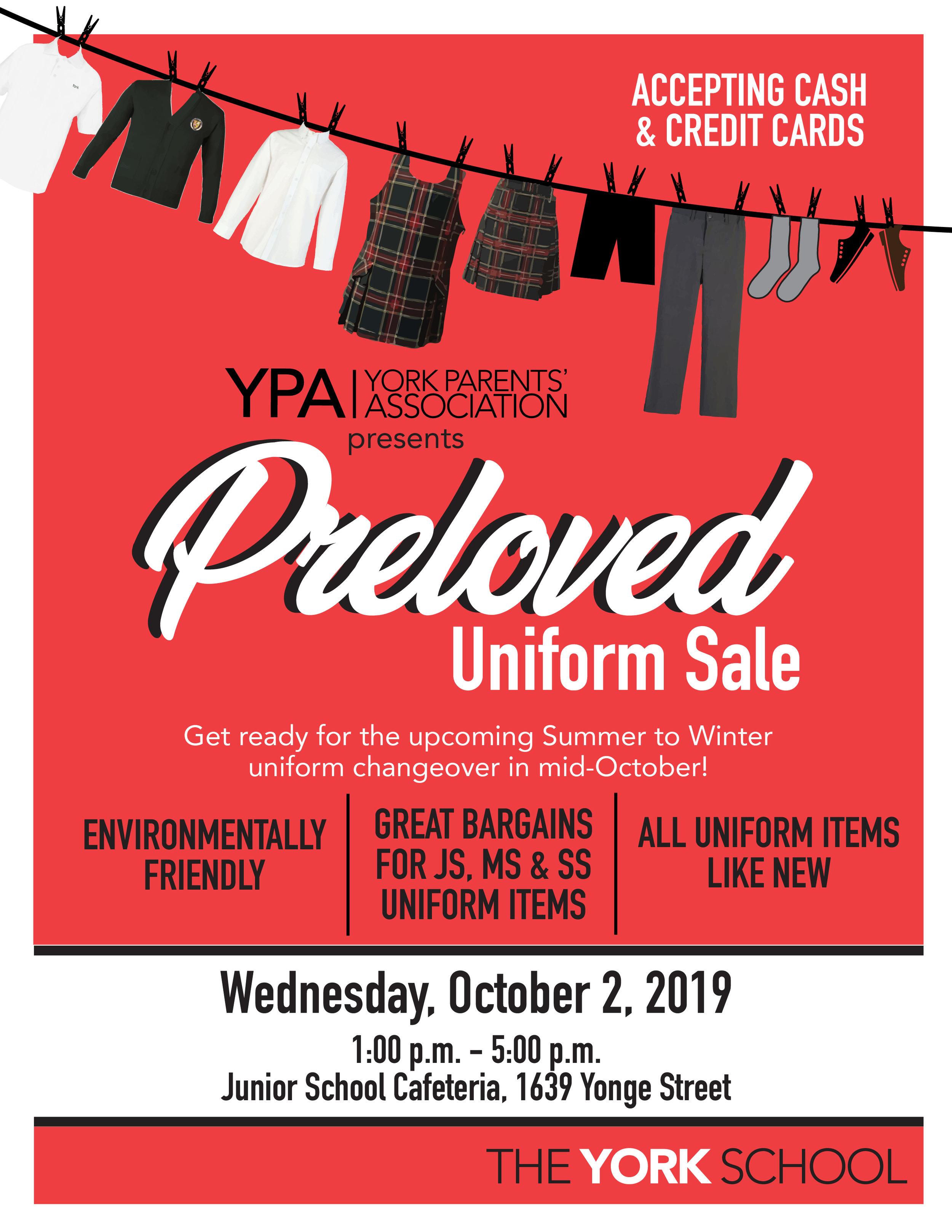 2019-10-02 YPA PreLoved Uniform Sale-01.jpg