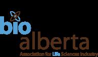 bio-alberta-logo2.png
