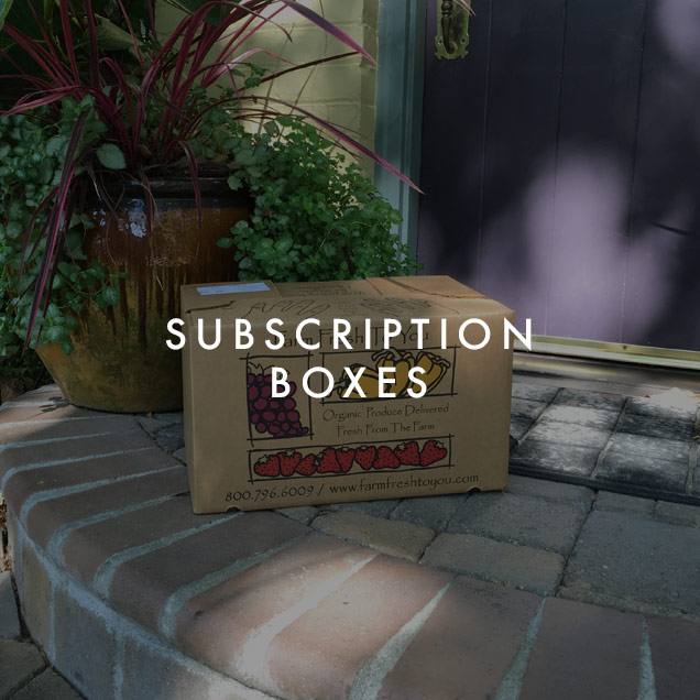 subscription-box3.jpg