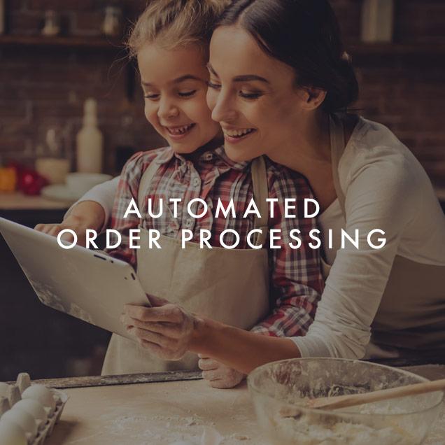 auto-order-processing2b.jpg