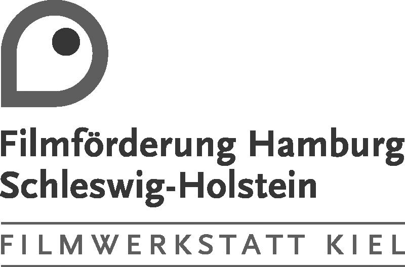 FilmWerkKiel_Logo_bw.png