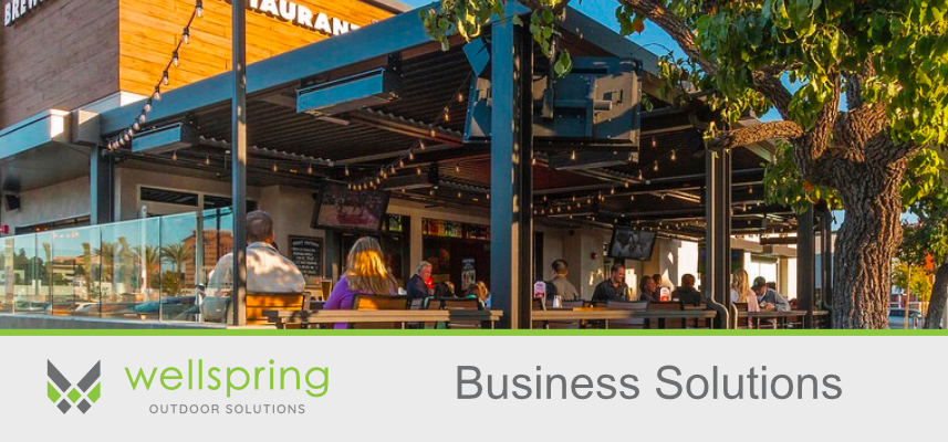 Sub Page Header - Business.png