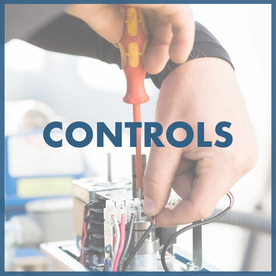 Controls Contact.jpg