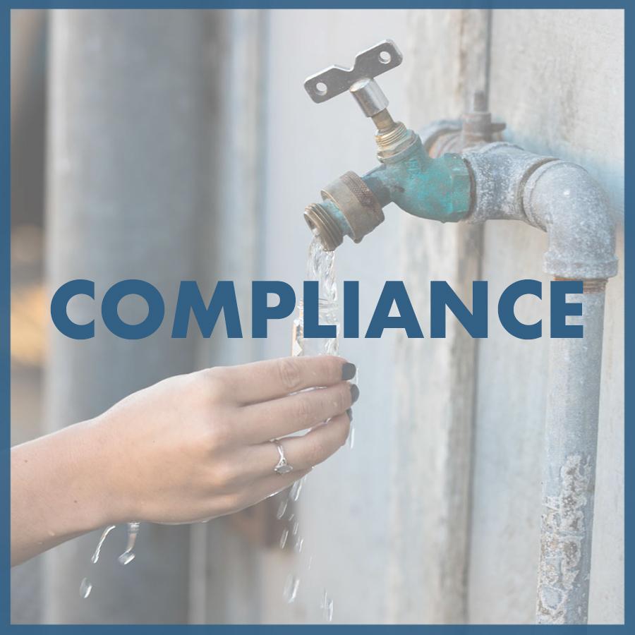 Compliance Contact.jpg