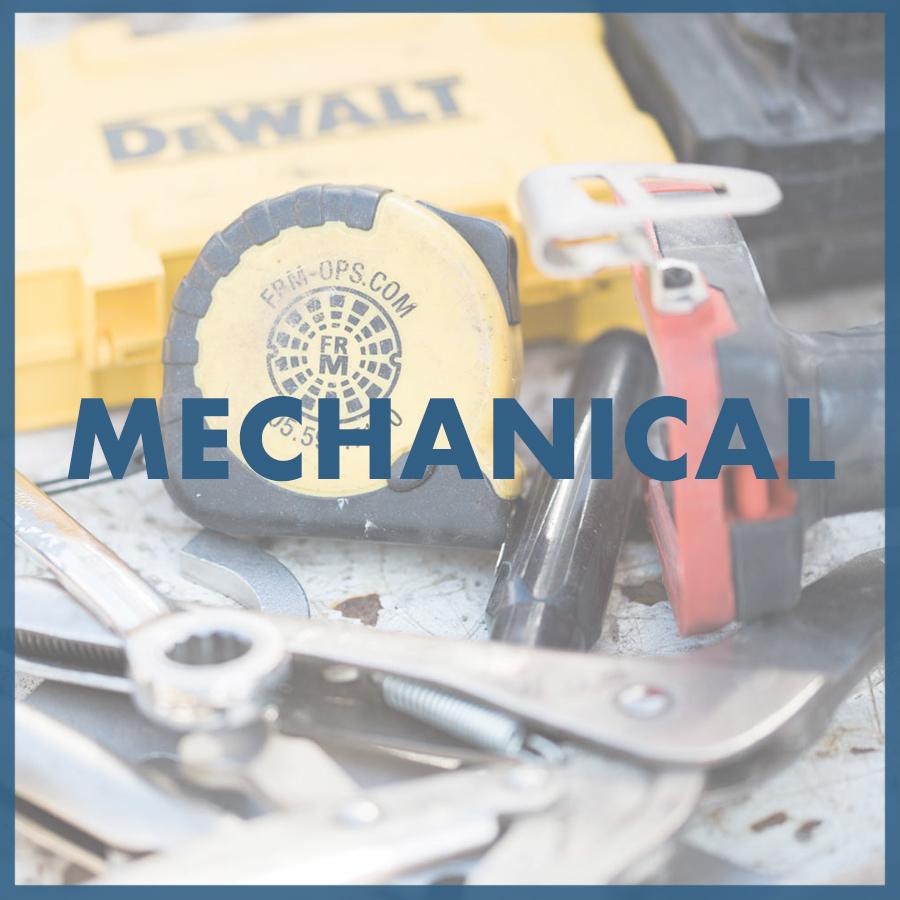 Mechanical Contact.jpg