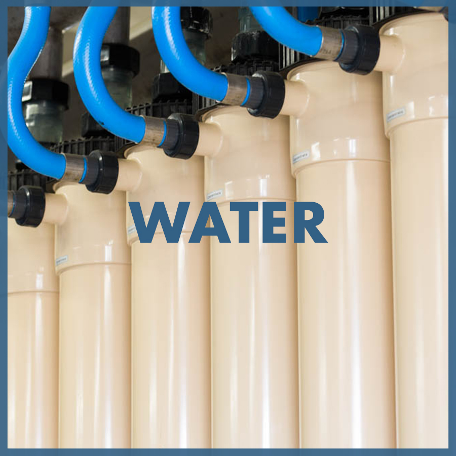Water Contact.jpg