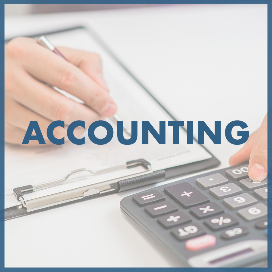 Accounting contact button.jpg