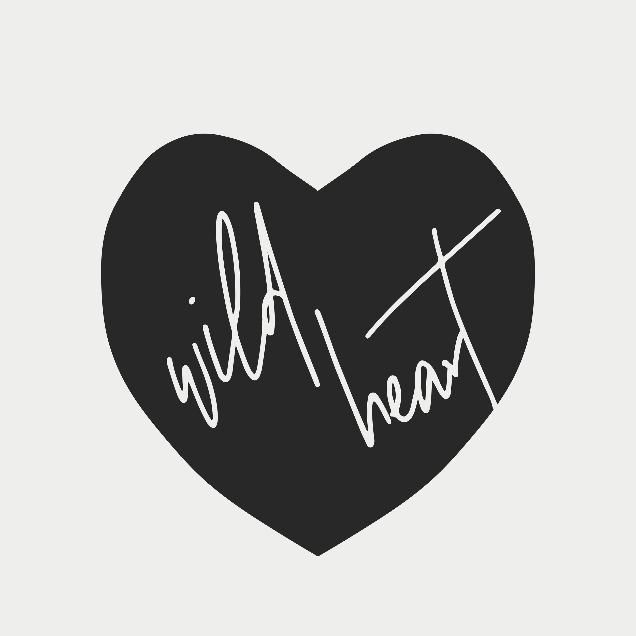 wild heart badge with heart copy.jpg