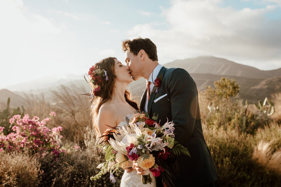 Wild-Heart-Events-Ojai-Wedding18.jpg