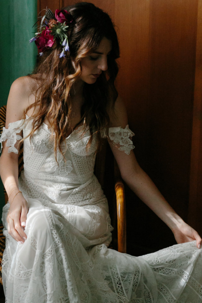 Wild-Heart-Events-Ojai-Wedding5_preview.png