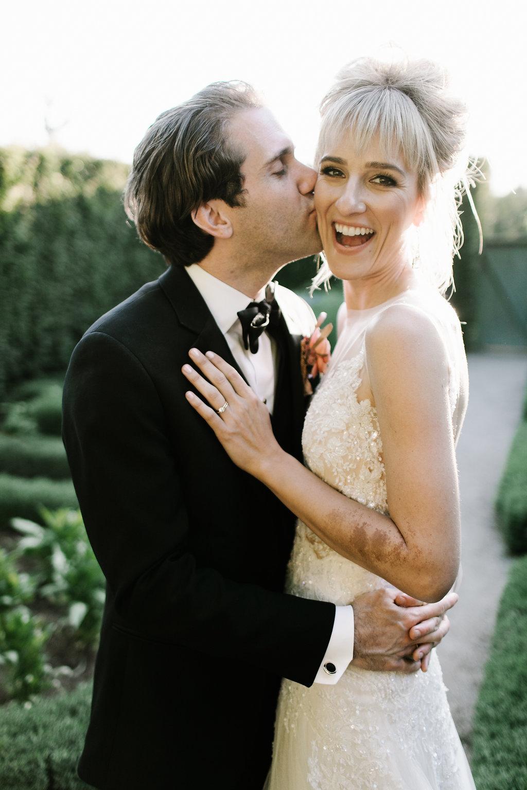 HannahPhil-Wedding-617.jpg