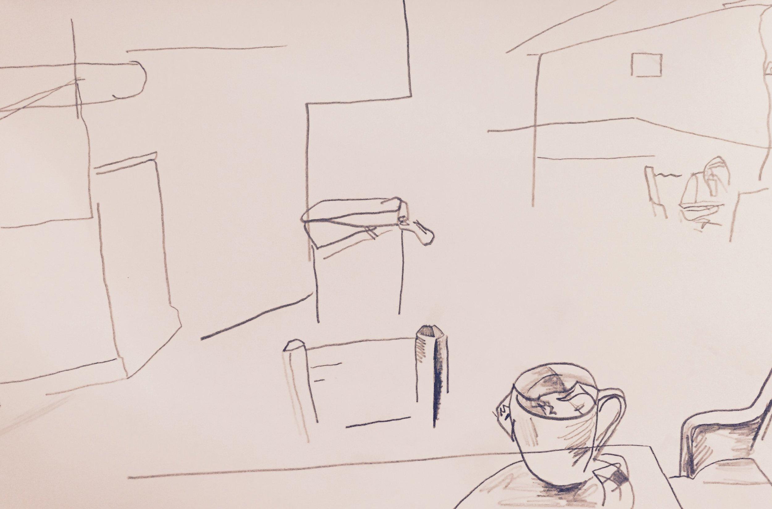 Fotini_Drawing1.jpg