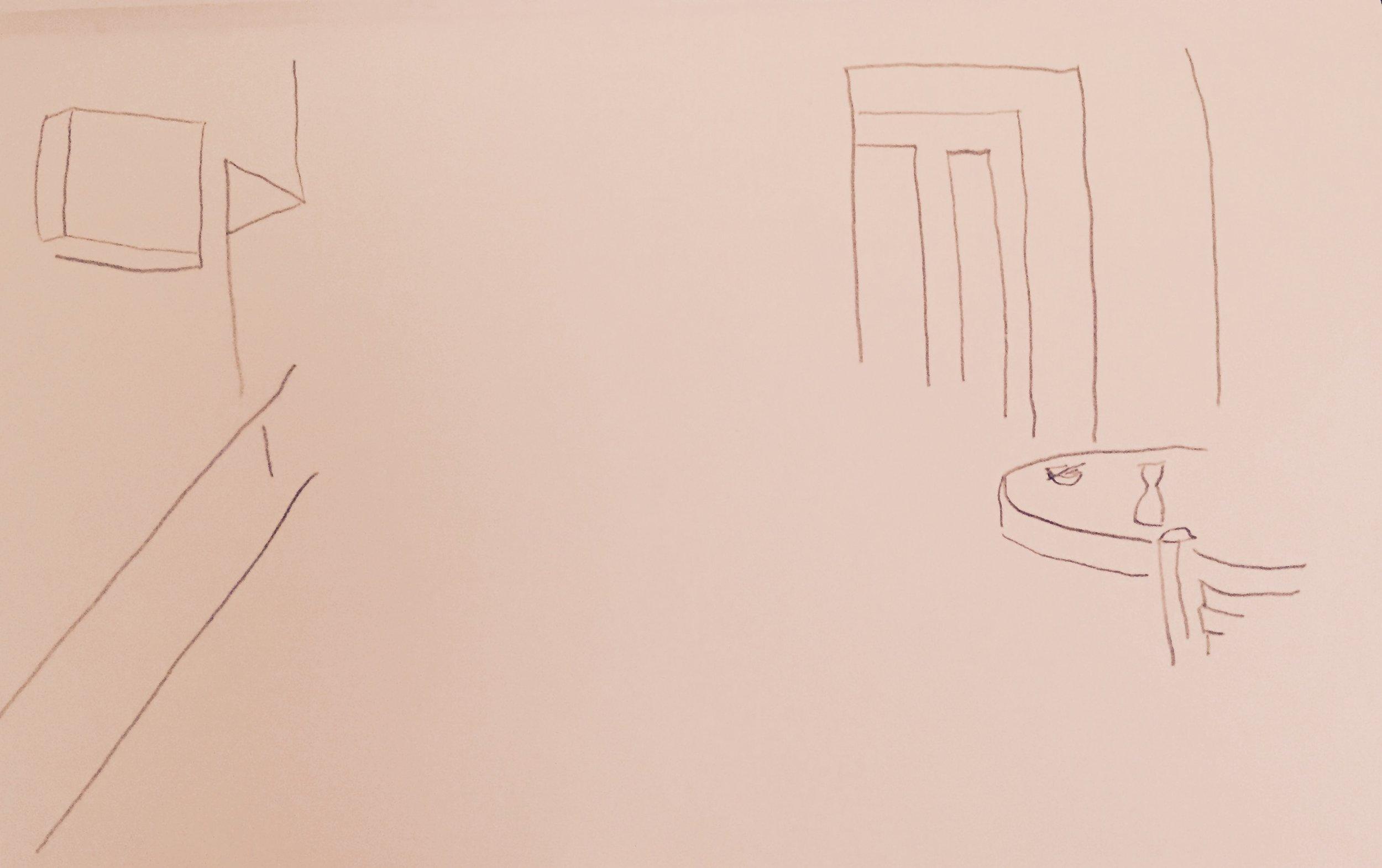 Fotini_Drawing3.jpg