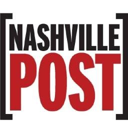 Nashville Post Logo.jpeg