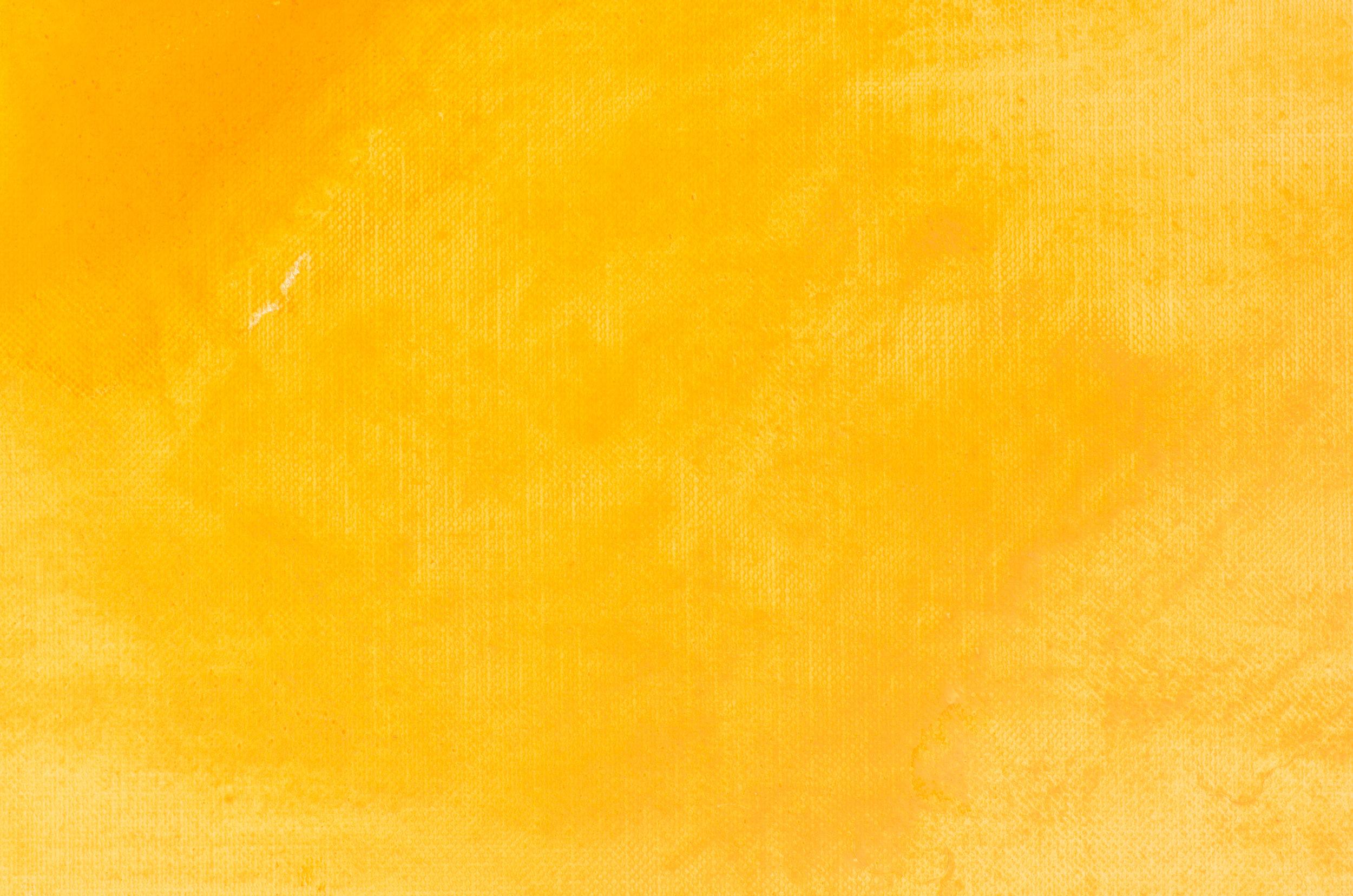 Yellow Background (Capstan).jpg