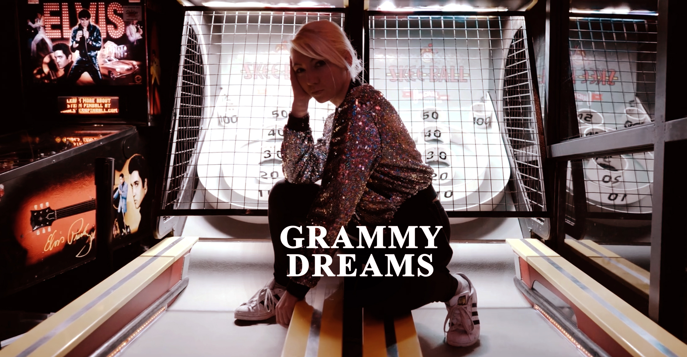 grammydreams.jpg