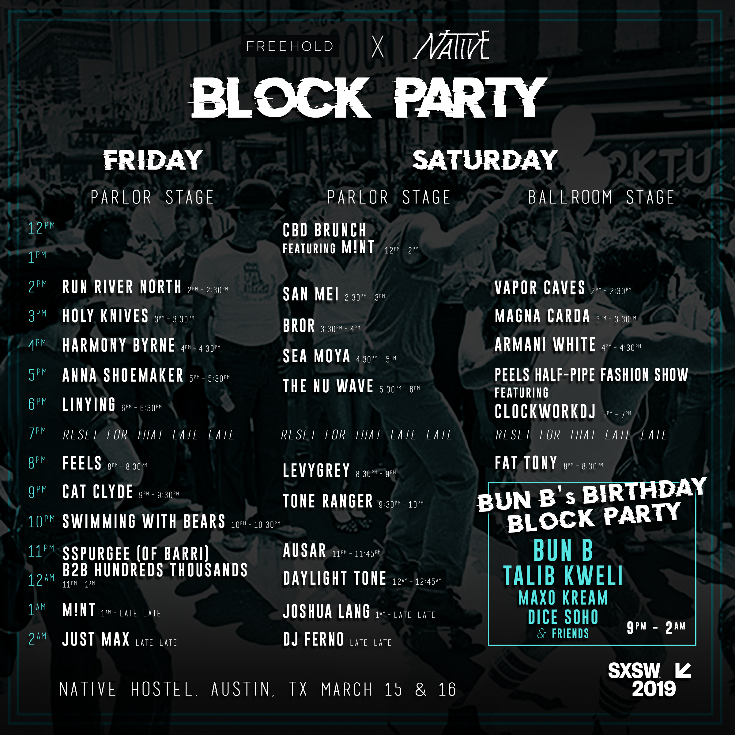 BLOCK-PARTY-music-lineup.jpg