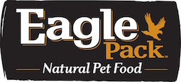 Eagle Pack Logo Revised.jpg