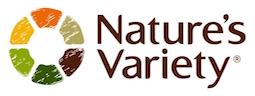 NaturesVariety_Logo-CMYK.jpg
