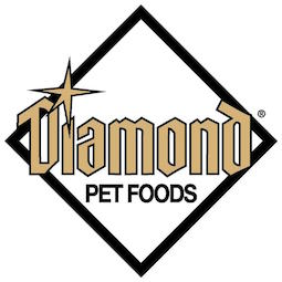 diamond-dog-food_logo_821.jpg