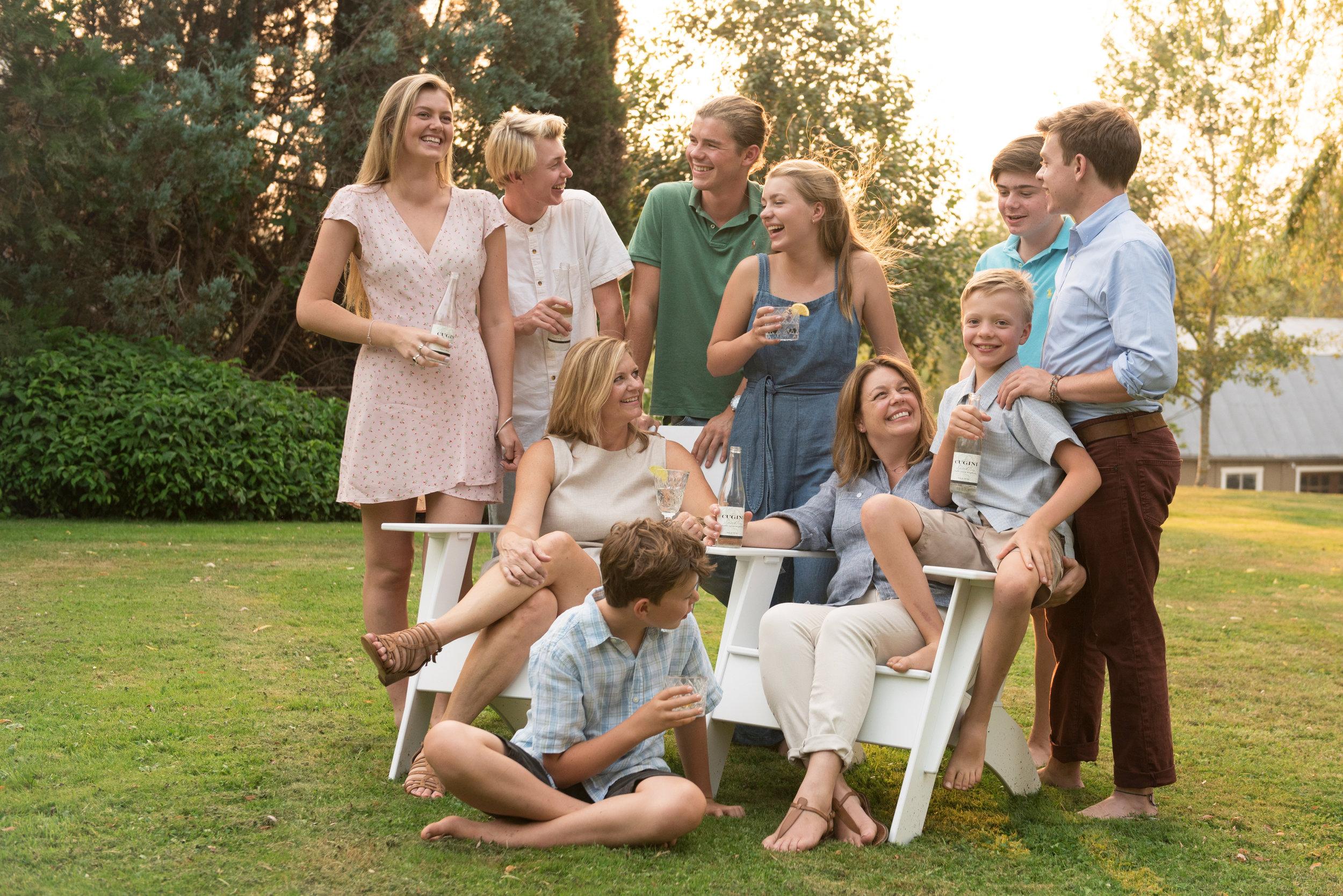 Cugini-Family.jpg