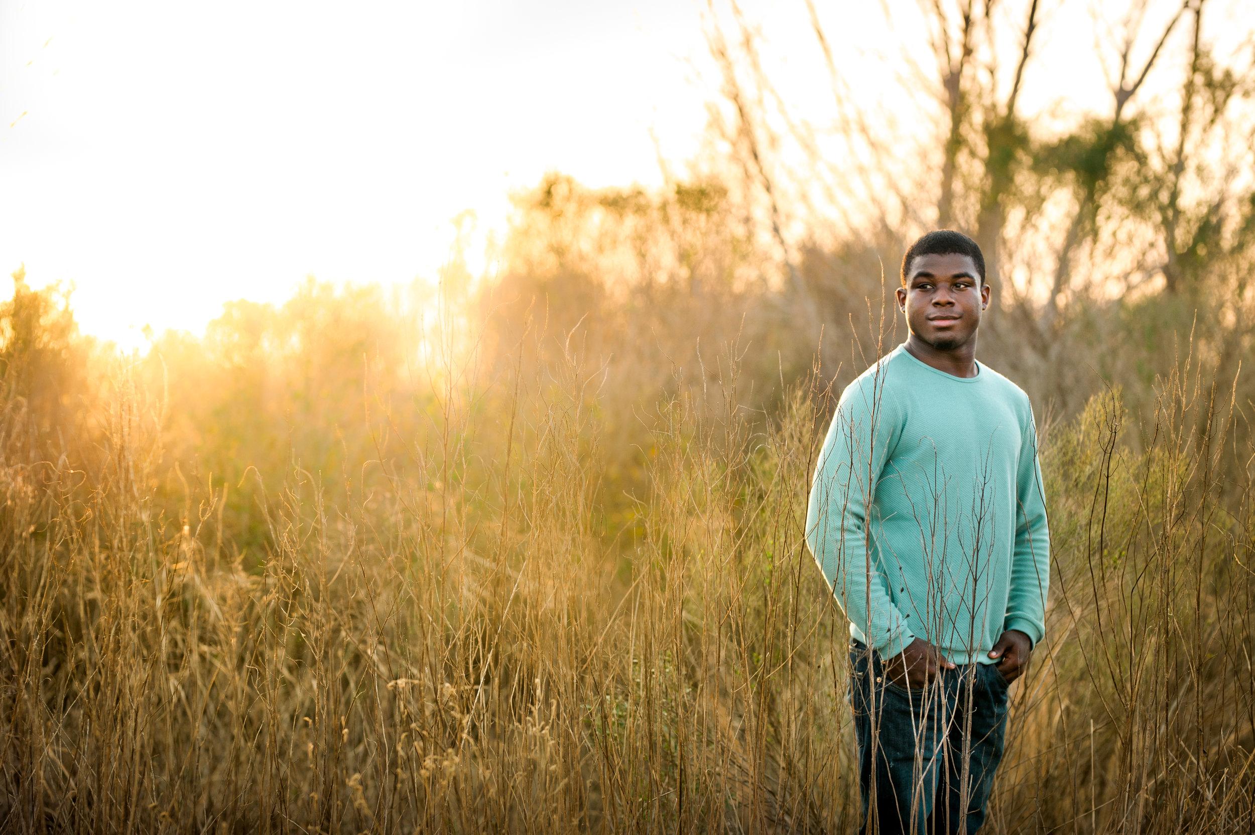 houston-tx-senior-portrait-photographer-Katy-tx-high-school-senior-photographer-sugarland-cypress-fulshear-richmond-senior-photography-21