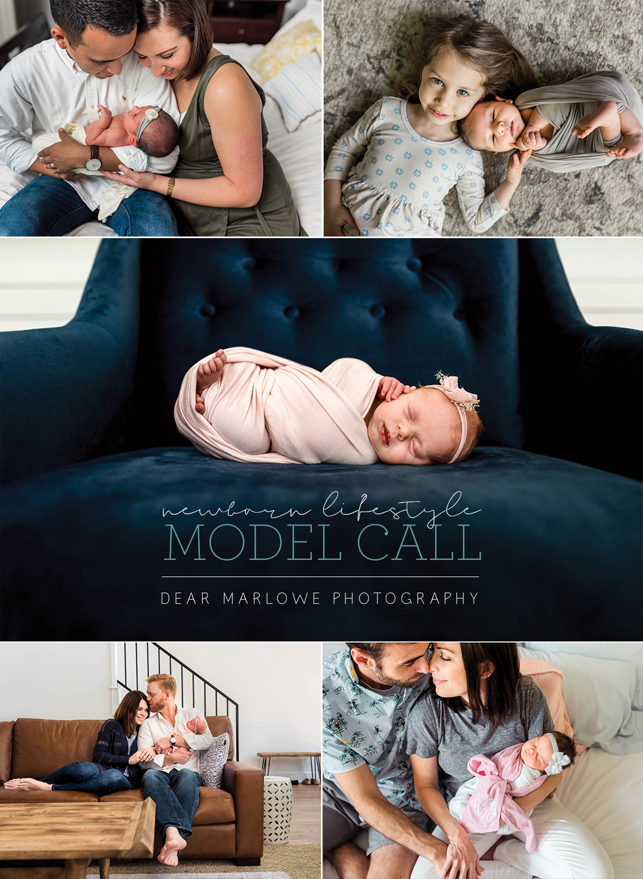 Model Call for Houston and surrounding areas for an expecting mama interested in entering our newborn lifestyle model call