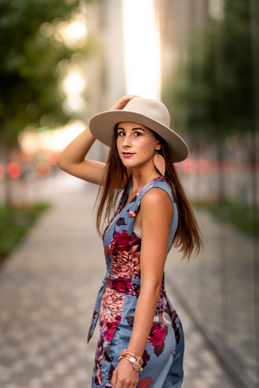 houston-tx-senior-portrait-photographer-Katy-tx-high-school-senior-photographer-sugarland-cypress-fulshear-richmond-senior-photography-1.jpg