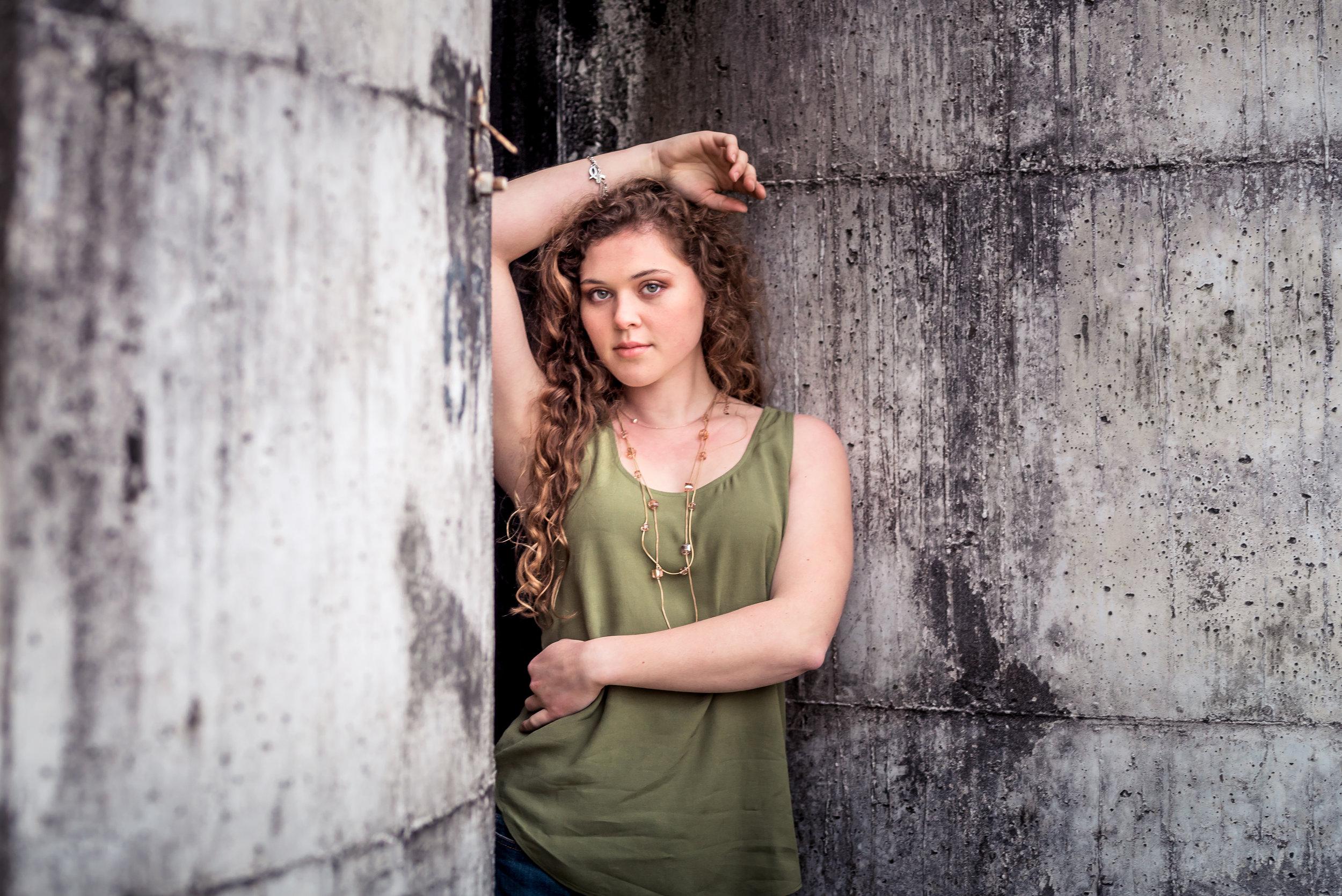 houston-tx-senior-portrait-photographer-Katy-tx-high-school-senior-photographer-sugarland-cypress-fulshear-richmond-senior-photography17.jpg