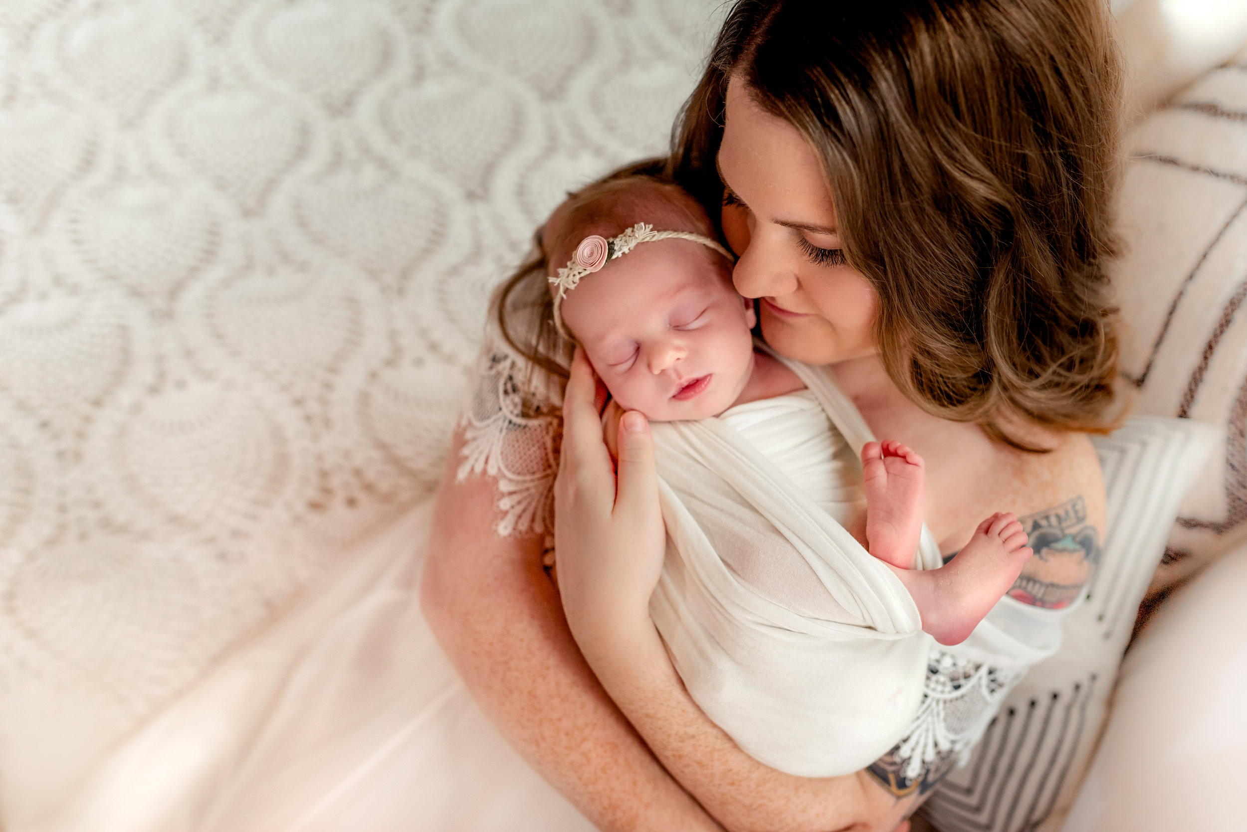 Copy of houston-tx-katy-newborn-studio-photographer-boho-neutral-lifestyle-session