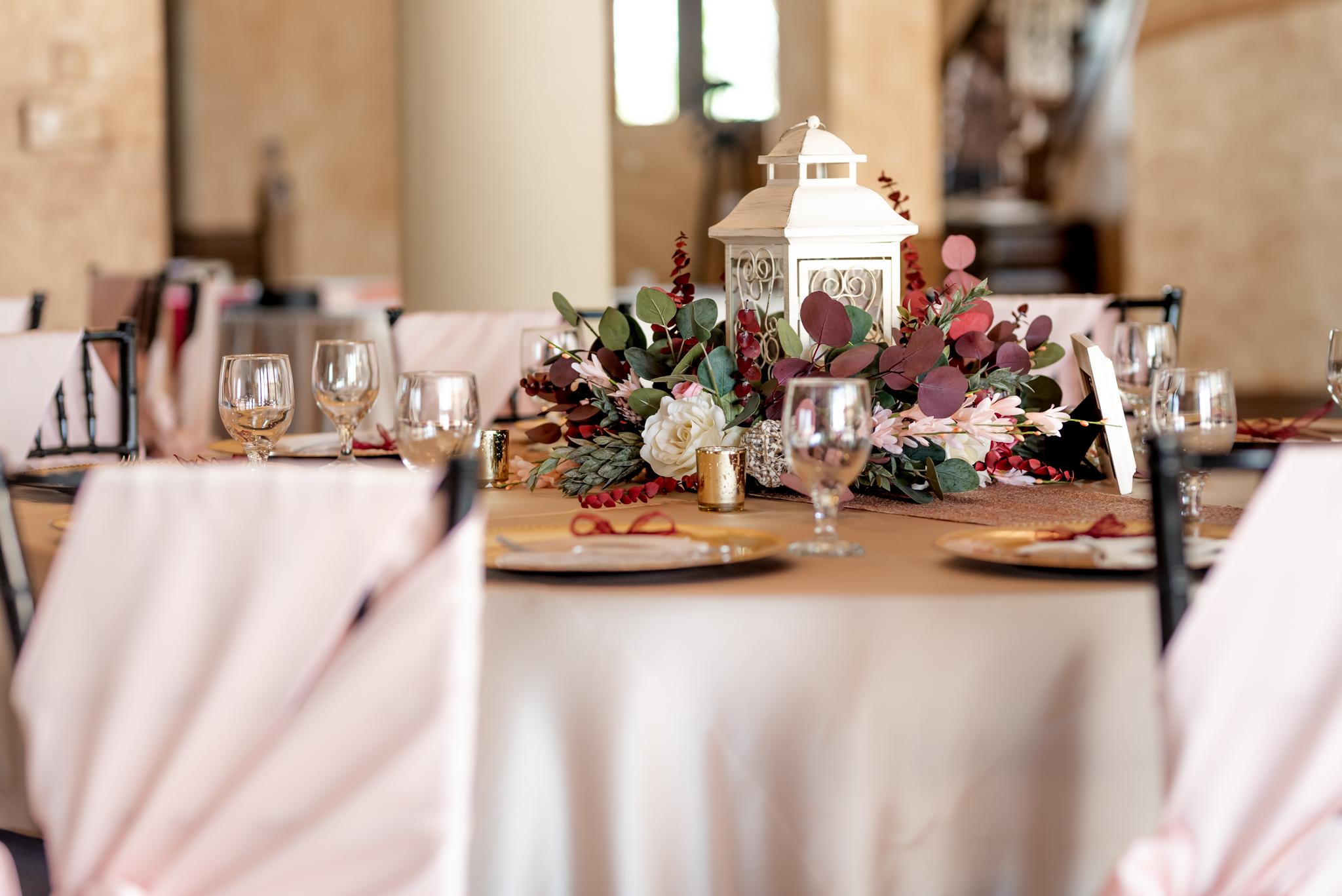katy-wedding-photographer-houston-wedding-photographer-bride-sugar-land-cypress-richmond-spring-4.jpg