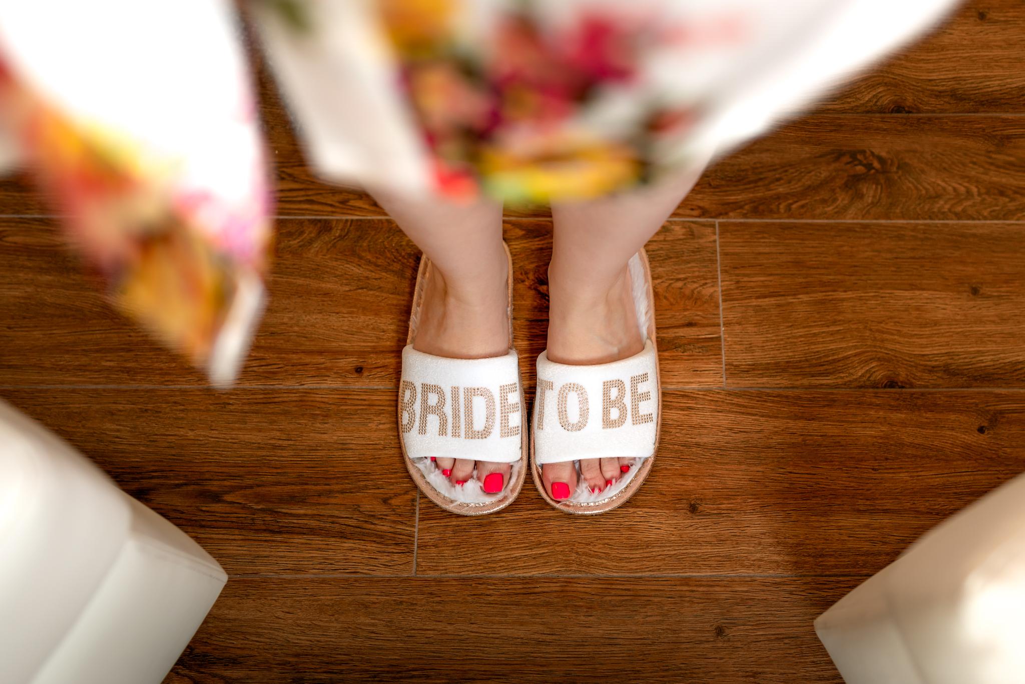 katy-wedding-photographer-houston-wedding-photographer-bride-sugar-land-cypress-richmond-spring-2.jpg