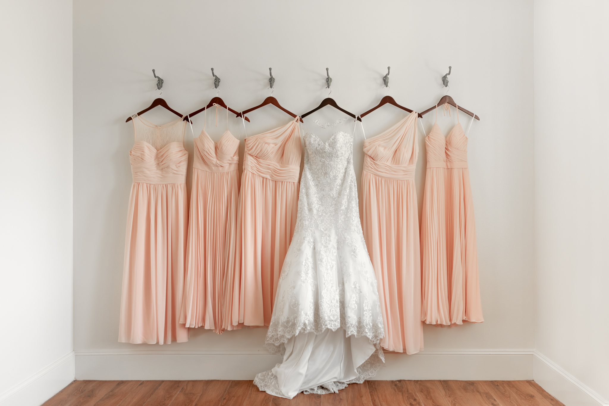 katy-wedding-photographer-houston-wedding-photographer-bride-sugar-land-cypress-richmond-spring-1.jpg
