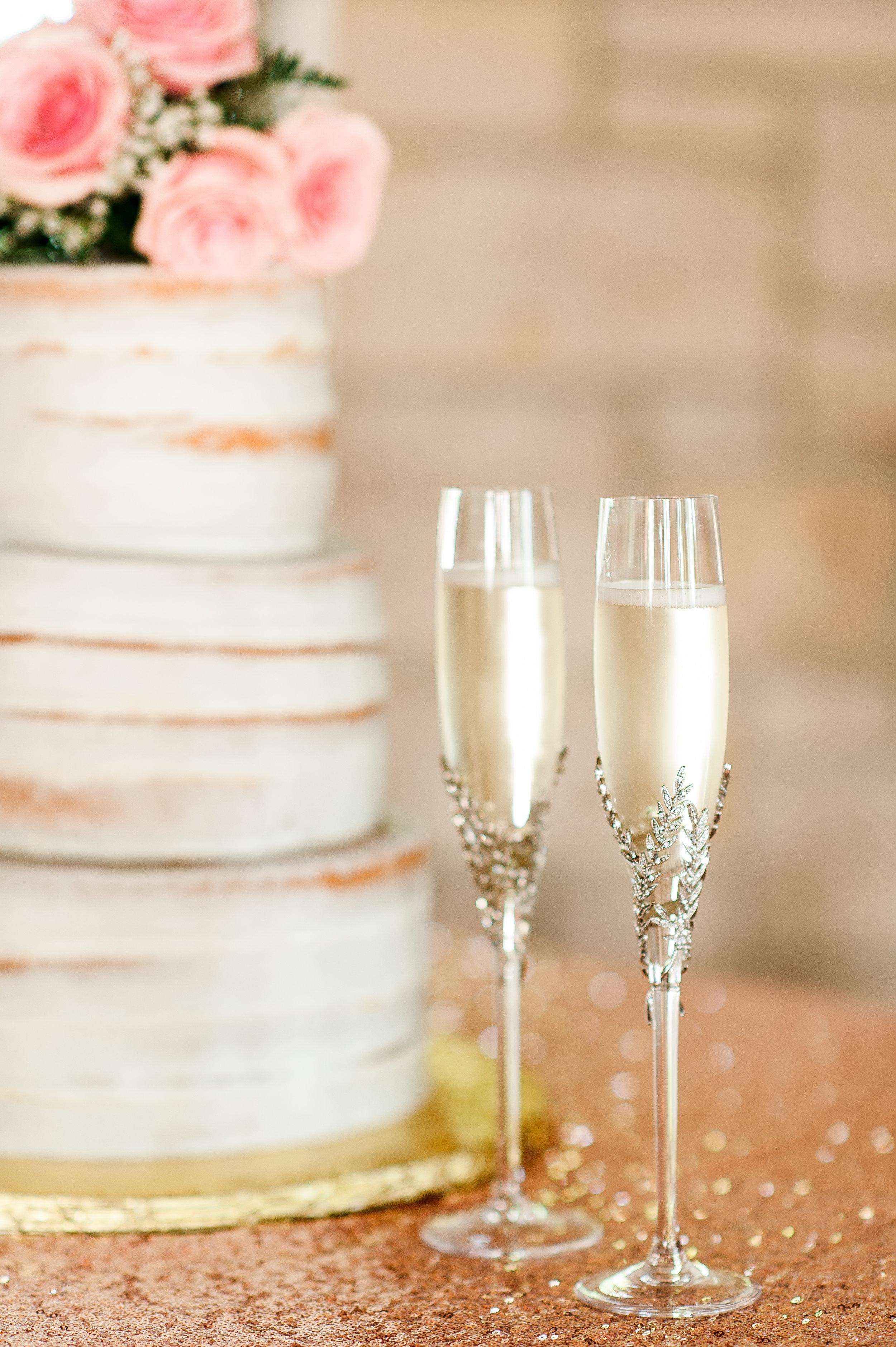 katy-wedding-photographer-houston-wedding-photographer-bride-sugar-land-cypress-richmond-spring-18.jpg