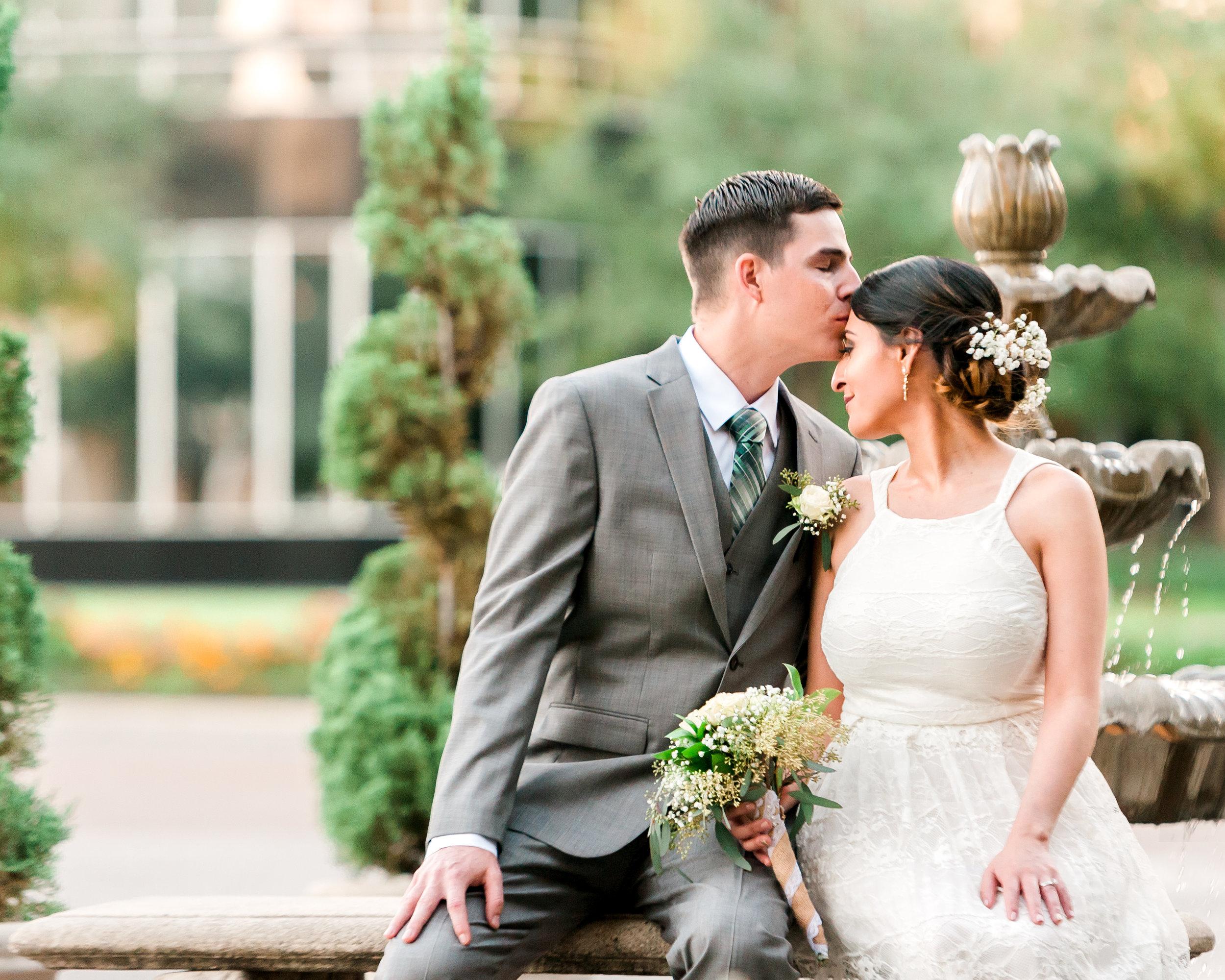 katy-wedding-photographer-houston-wedding-photographer-bride-sugar-land-cypress-richmond-spring-20.jpg