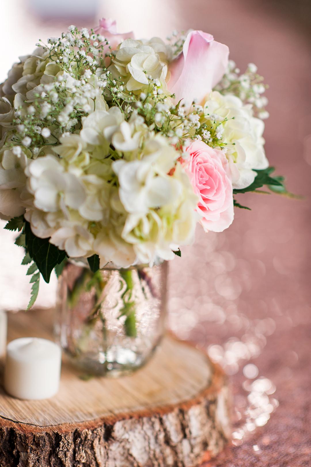 katy-wedding-photographer-houston-wedding-photographer-bride-sugar-land-cypress-richmond-spring-23.png