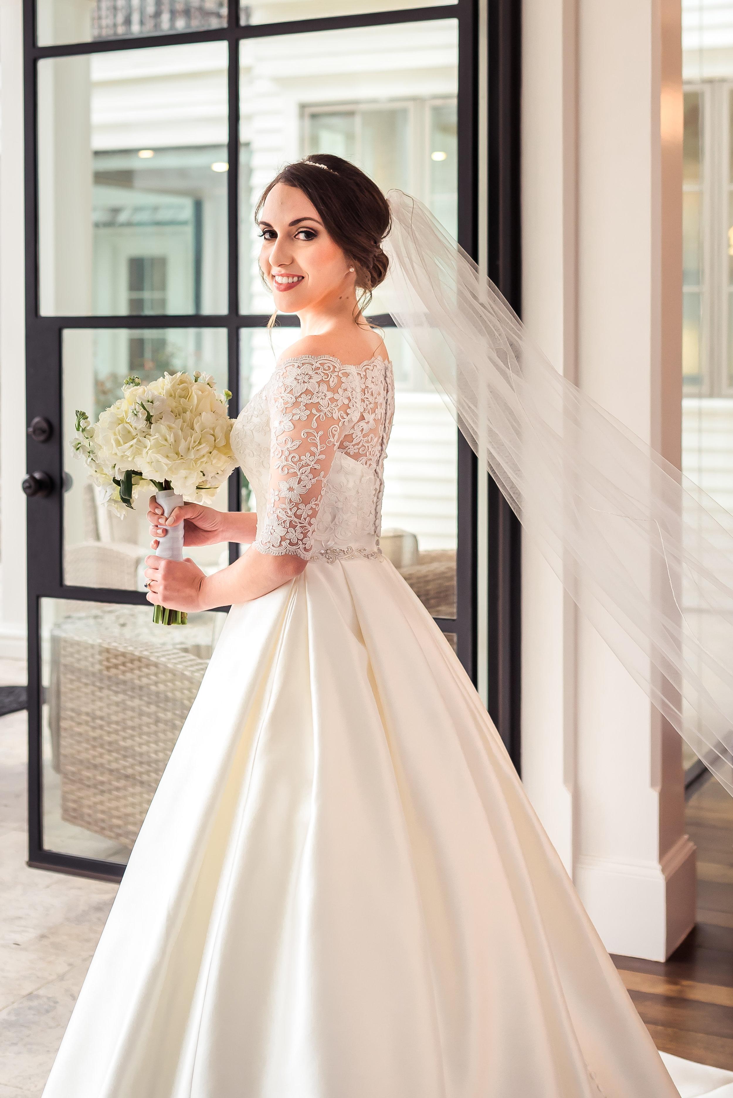 katy-wedding-photographer-houston-wedding-photographer-bride-sugar-land-cypress-richmond-spring-bridal-portraits.jpg