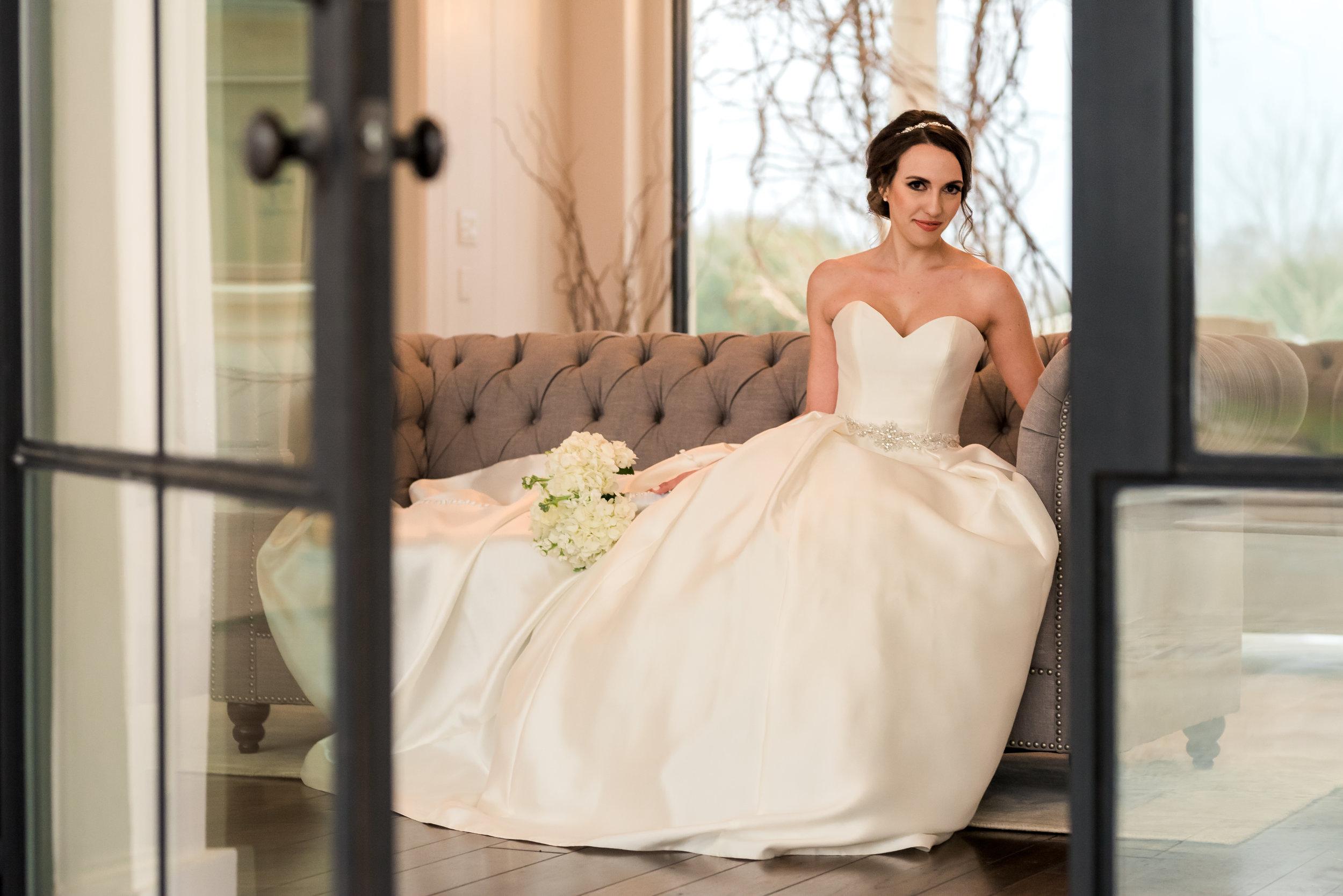 katy-wedding-photographer-houston-wedding-photographer-bride-sugar-land-cypress-richmond-spring-bridal-portraits-2.jpg